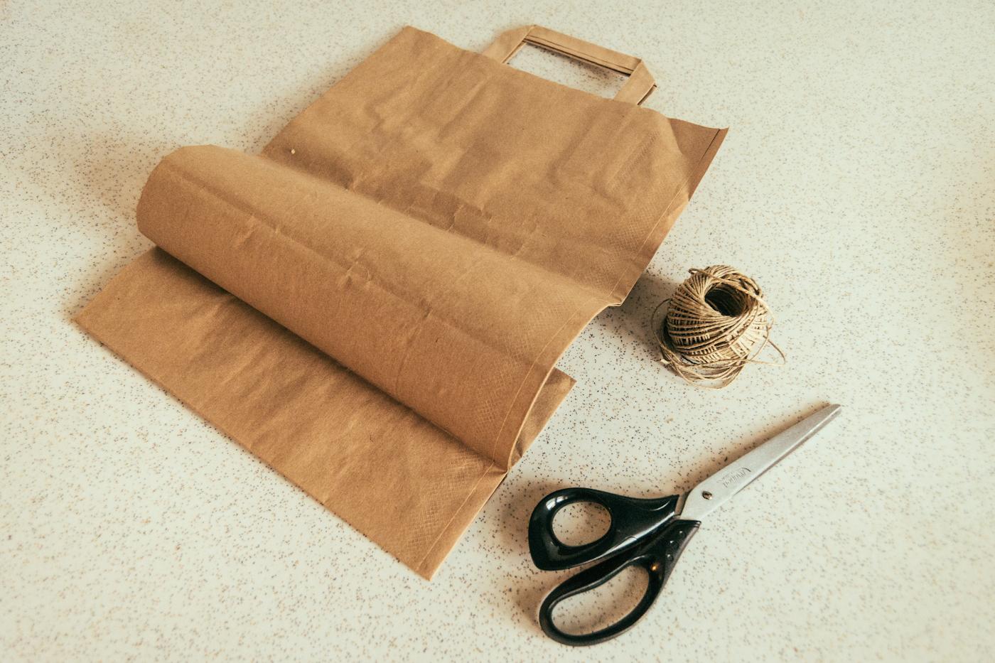 pakovanje poklona