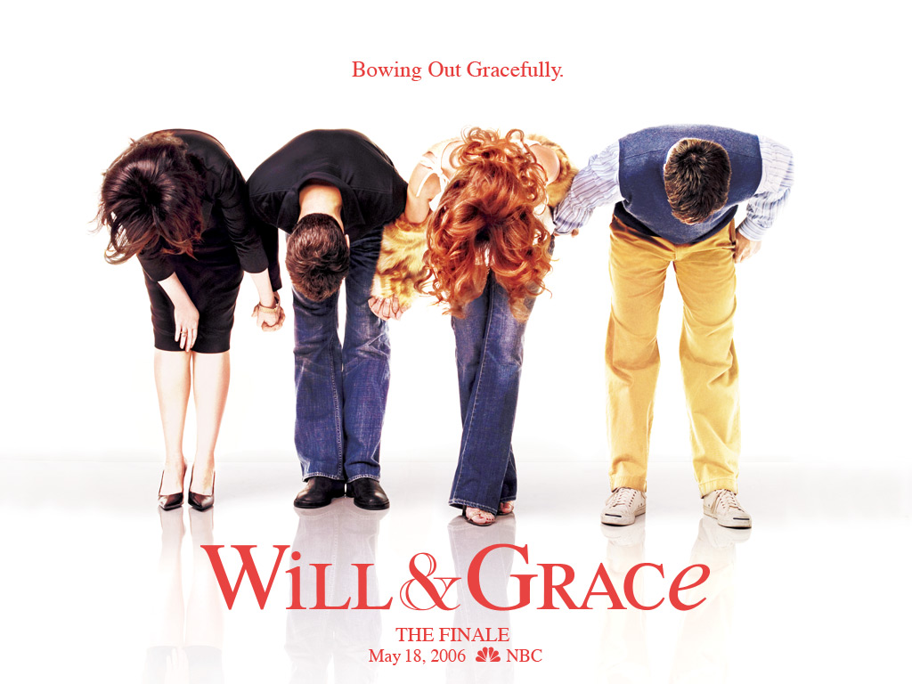Will---Grace-Finale-Bow-will-and-grace-488803_1024_768
