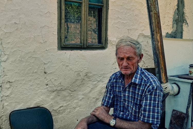 lek protv starenja