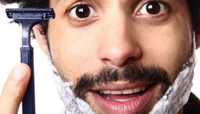 Brijanje-brade