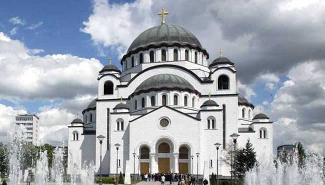 Sveti-Sava-hram