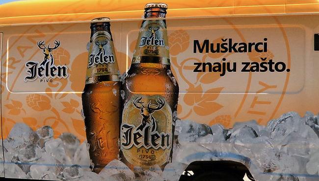 jelen-pivo-kombi