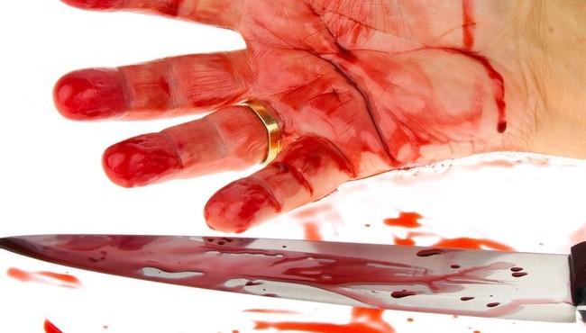 krv-noz