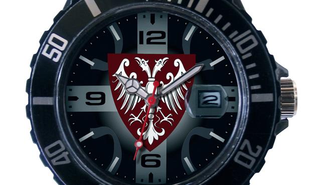 srpski-sat