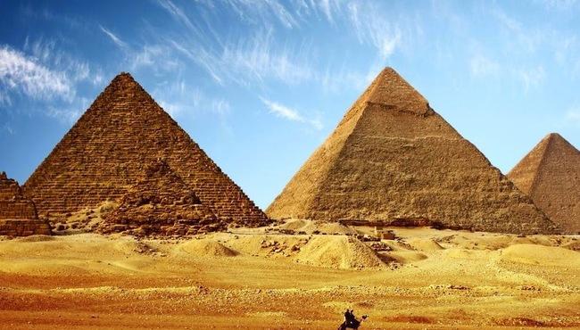 egipatske-piramide