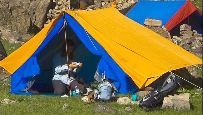 kampovanje-velika