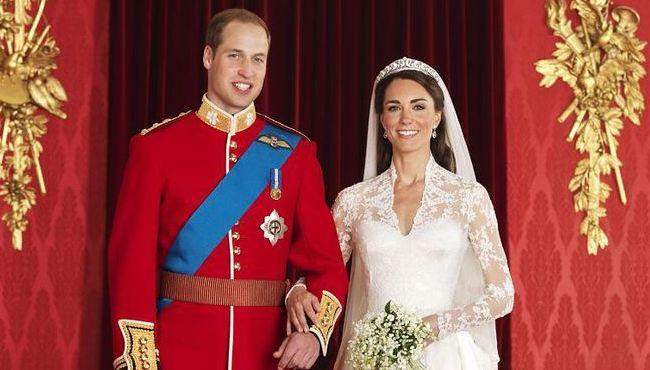kraljevski-par
