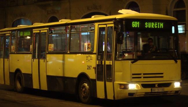 noćni-prevoz