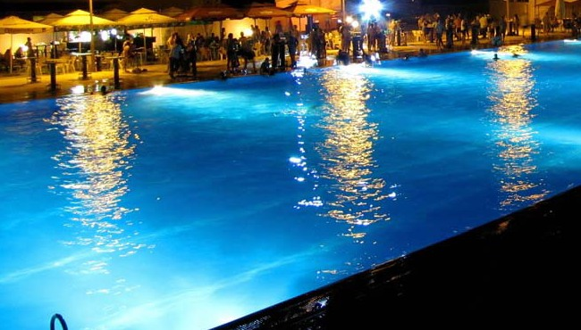 noćno-kupanje