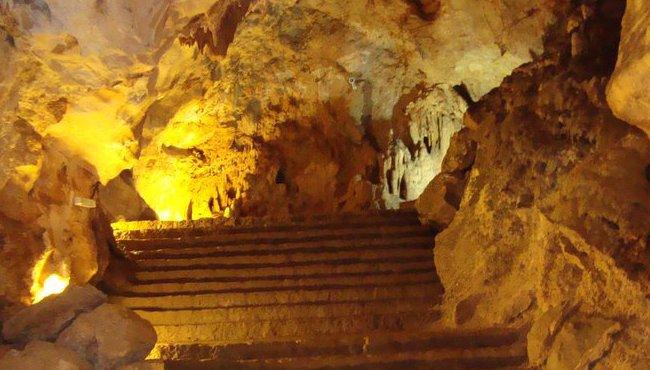 resavska_pećina