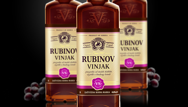 vinjak2b