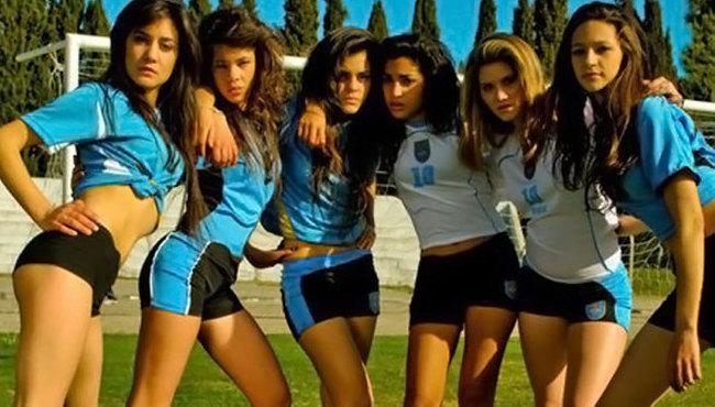 žene-fudbal