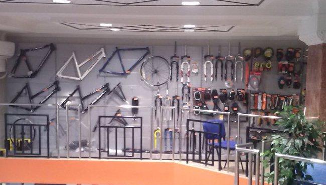 bicikl-servis