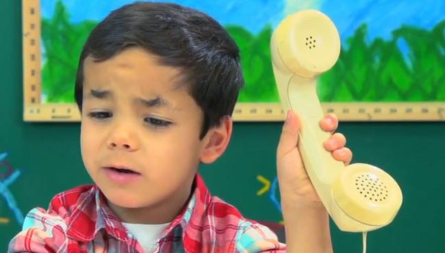 dete-telefon