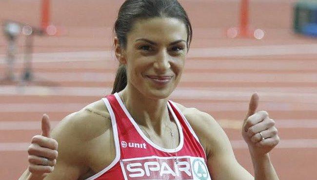 ivana-španović