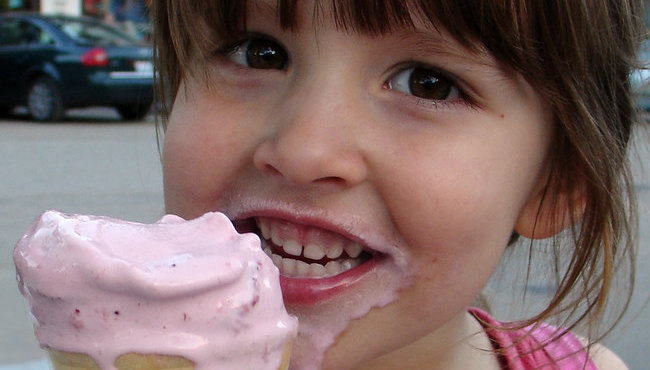 sladoled1