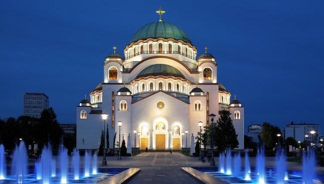 Храм-Светог-Саве