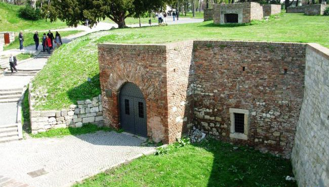 Rimski_bunar