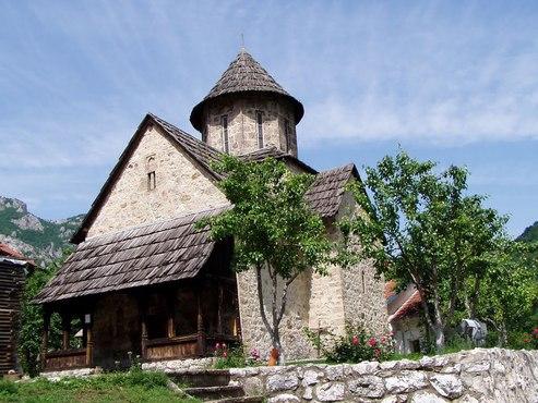 manastir-blagoveštenje