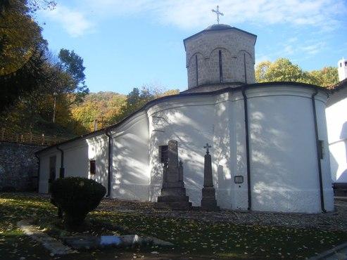 sveti-roman