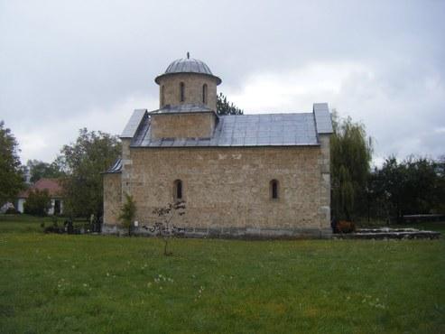 trška-crkva