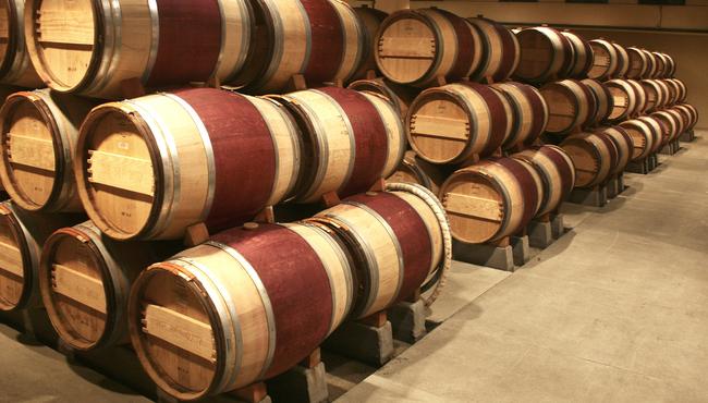 Wine_Barrels