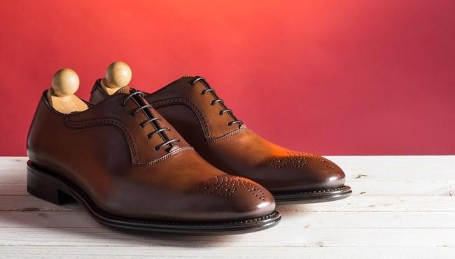 kozna-cipela
