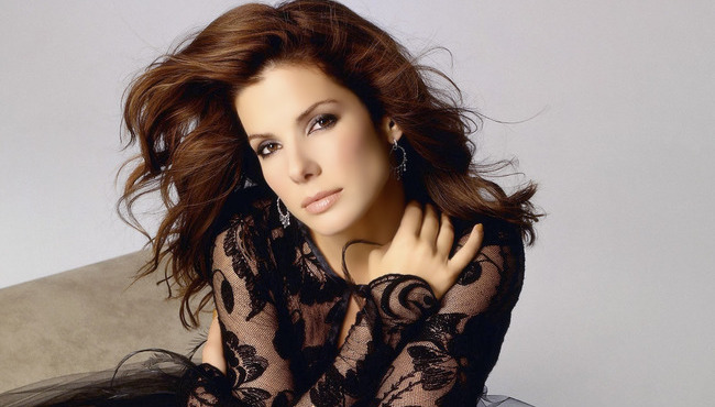 sandra-bullock-wallpaper-4