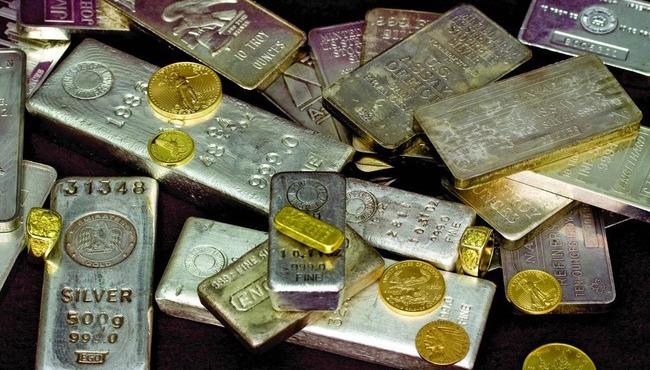 srebro-i-zlato