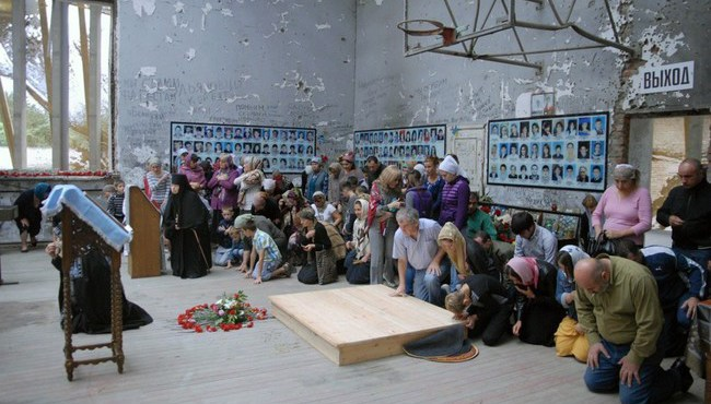 00-01a-04-09-12-from-moscow-to-beslan