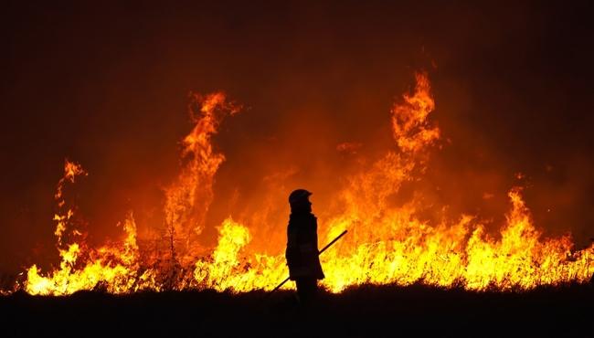 6937978-grim-reaper-fire