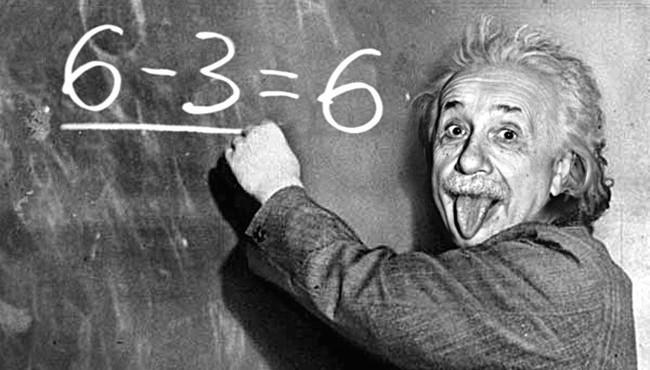 Ajnštajn-1024x768
