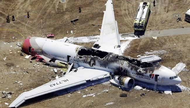 avionska-nesreća