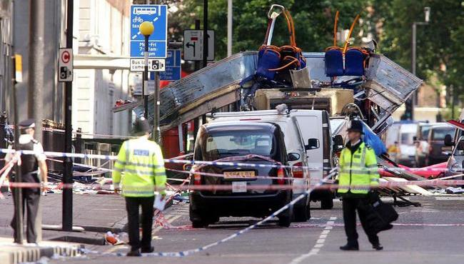 london-bus-involved-terror-attack