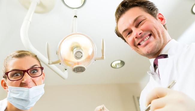 zubar-asistent