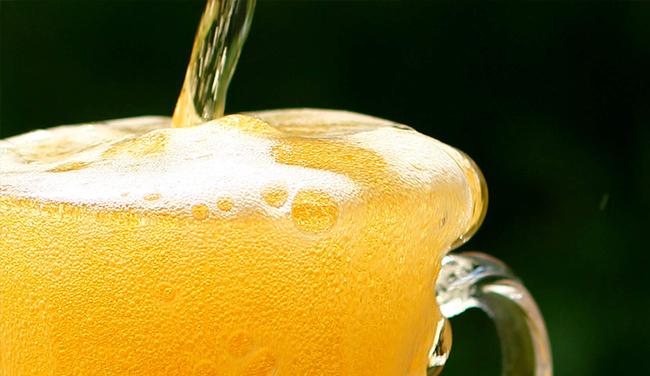 2 pivo
