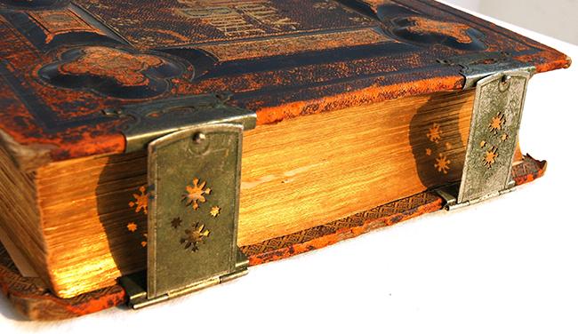 8 biblija