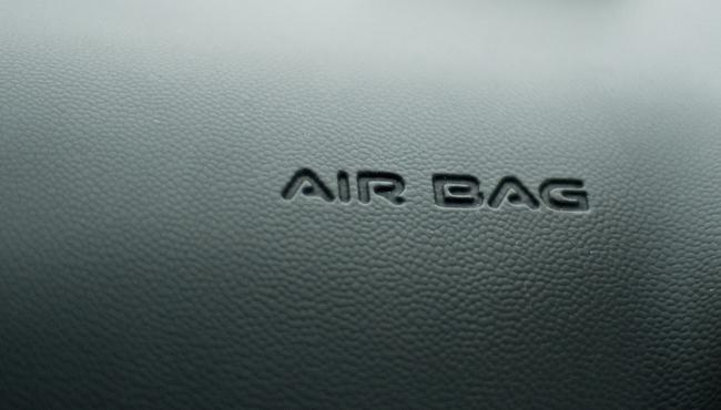 Air_Bag)