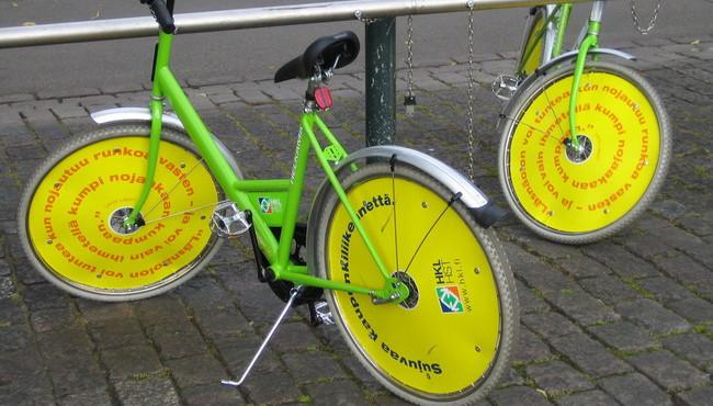 Helsinki_city_bikes