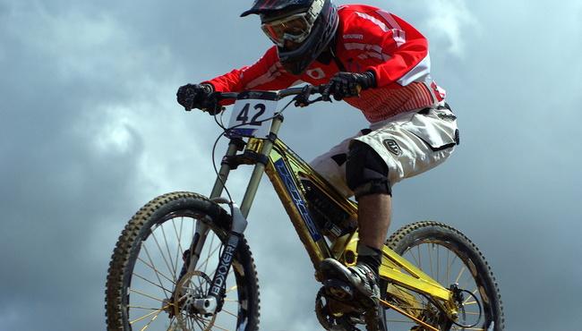 MTB_downhill_11_Stevage