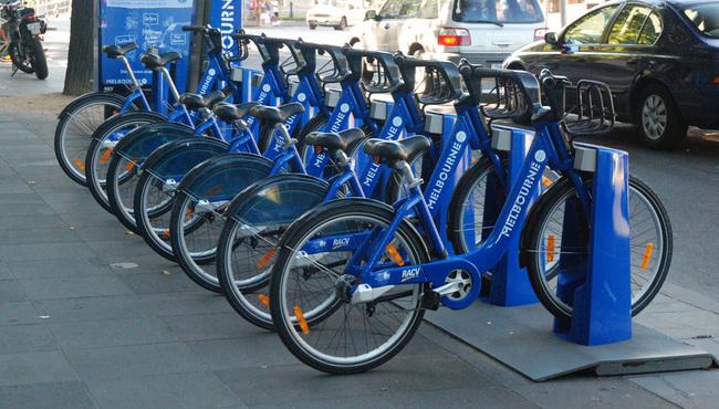 Melbourne_City_Bikes