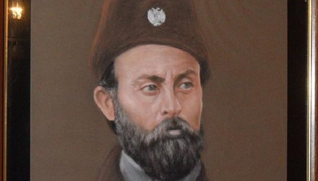 volimpodgoricu-me-djurisic