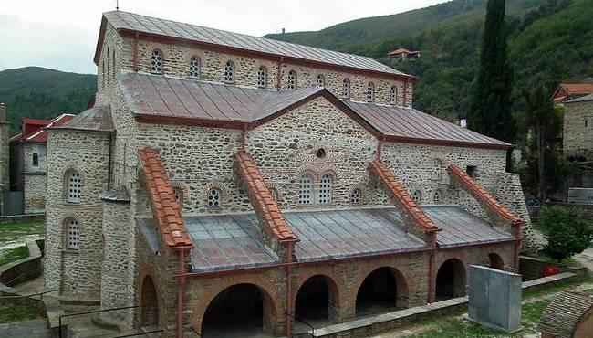 protatska-crkva-hilandar-info