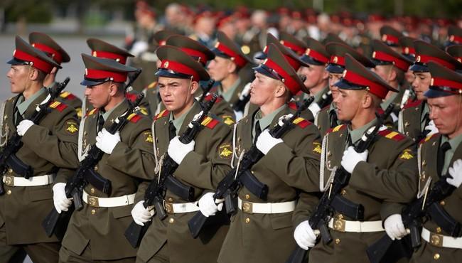 ruska-vojska