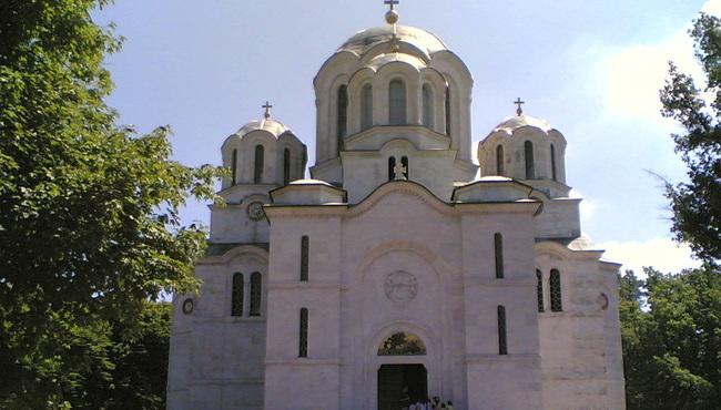 crkva-na-oplencu