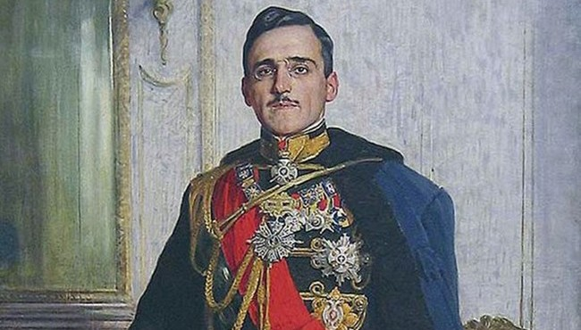 kralj-aleksandar