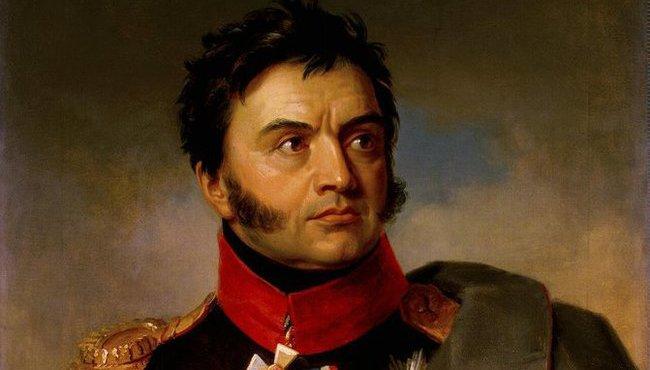 Rajevskij