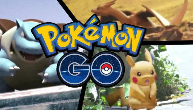 Pokemon-Go-poster