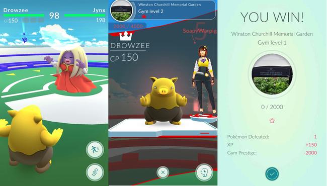 pokemon-go-gym
